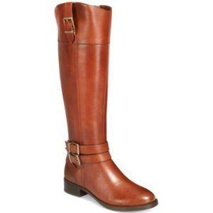 NWB INC International Concepts Women's Boots